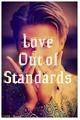 História: Love Out of Standards (NamJin - ABO)