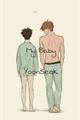 História: My Baby - YoonSeok - Infantilismo