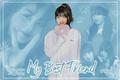 História: My best friend (MoHyo - JihMo)