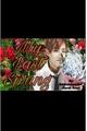 História: My last spring - Imagine Kim Taehyung
