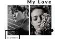 História: My Love
