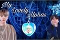 História: My lovely Alphas - Yoonkookmin