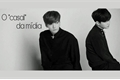 História: O Casal da Mídia (YoonKook)