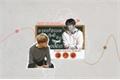 História: O professor que eu (amo) odeio; jikook