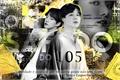 História: O Safado do 105 - Jikook