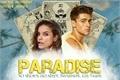 História: Paradise;; Old Magcon