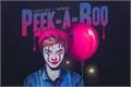 História: Peek-A-Boo