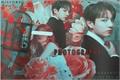História: Photography - (Imagine Jeongguk - BTS)