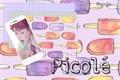 História: Picolé