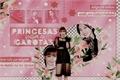 História: Princesas gostam de garotas