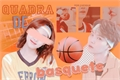 História: Quadra de basquete - OneShot Imagine Min Yoongi.