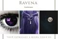 História: Ravena