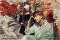 História: Refúgio (Imagine BTS - Kim Namjoon)