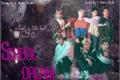 História: School Dream-Interativa NCT DREAM
