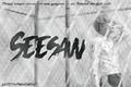 História: Seesaw
