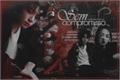 História: Sem Compromisso (Jungkook - BTS)