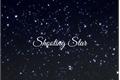 História: Shooting Star