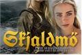 História: Skjaldmö