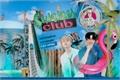 História: Summer Club
