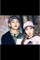História: (Taesana)o Bad Boy e a Bad girl