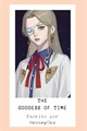 História: The goddess of time