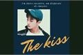 História: The Kiss
