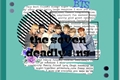 História: The Seven Deadly Sins - BTS