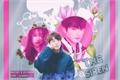 História: The Siren ( Jeon Jungkook - BTS )