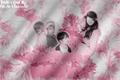 """História: """"Three Are Too Many"""" - (ABO)Imagine Jungkook, Jimin e V"""