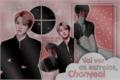 História: Vai ver as estrelas, ChanYeol