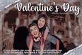 História: Valentine's Day