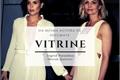 História: Vitrine
