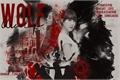 História: Wolf - Interativa EXO