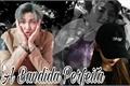 História: A Bandida perfeita-kim namjoon