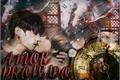 História: Amor Proibido - TaeKook - OneShort (BTS)