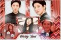 História: Baby Yeol - Park Chanyeol