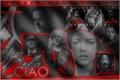 História: Bella Ciao - Madrid