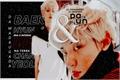 História: Byun and Park