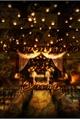 História: Casamento De Ouro - Saint Seiya - Interativa