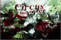 História: Circus Monster - TAEGI