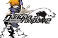 História: Danganronpa Killing Tsunami: V2 - Last Chapter: Bonded Hope