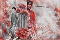 História: Dear Love (Imagine Jung Hoseok - BTS)