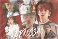 História: Depressão - Byun BaekHyun (EXO)