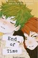 História: End of time
