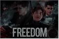 História: Freedom