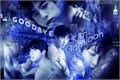 História: Goodbye, Kim Namjoon