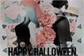 História: Happy Halloween, Aizawa!