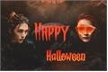 História: HAPPY HALLOWEEN (Hwang Hyunjin)