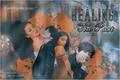 História: Healing the Past - Kim Taehyung