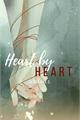 História: Heart By Heart (Clizzy)